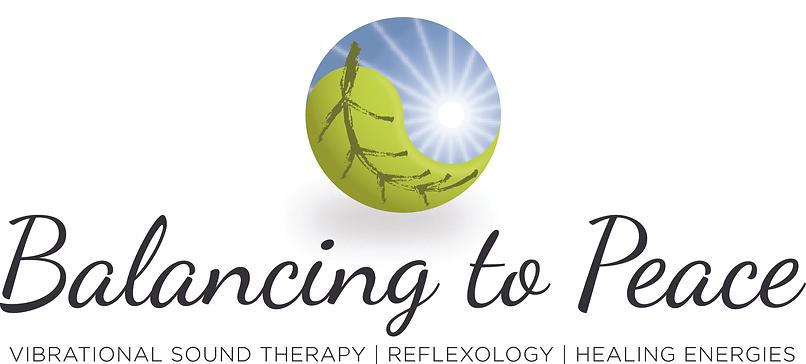 Balancing to Peace 5.5_ Logo Final (RBD)