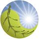 Balancing to Peace 1.25_ Icon (RBD).tif