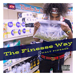 THE FINESSE WAY