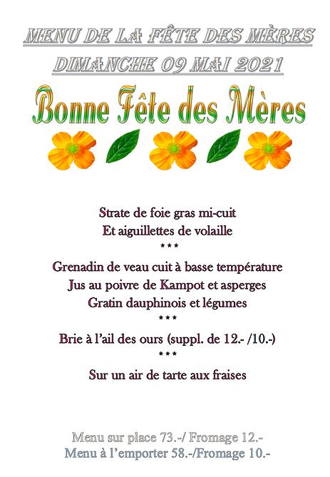 menu fêtes des mères.png