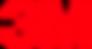 3m-logo-6.png