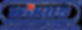 WIKUS_Logo_2001.png