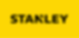 1280px-Stanley_Hand_Tools_logo.svg.png