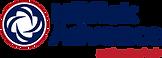 Nilfisk_advance_logo.png
