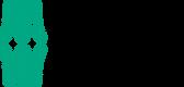 1280px-Wera_Tools_logo.svg.png