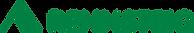 1280px-Rennsteig_Werkzeuge_Logo.svg.png
