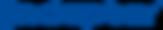 Lindapter-Logo-Blue-800-x-800px.png