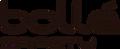 bolle-safety-logo-454E6708C6-seeklogo.co