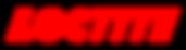 1280px-Loctite-Logo.svg.png