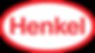 1280px-Henkel-Logo.svg.png