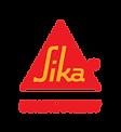 220px-Sika_logo.png