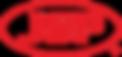 brand_store-jsp-logo2.png