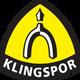 LOGO-KLINGSPOR.png