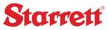 Starrett-logo-1024x289.jpg