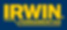 irwin-logo.png