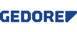 gedore-vector-logo.png