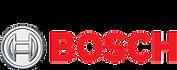 BoschLogo-3.png