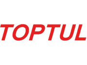 toptul-resize.png