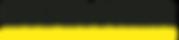 1280px-KÄRCHER_logo.svg.png