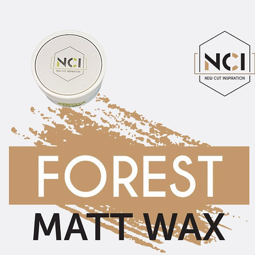 FOREST WAX