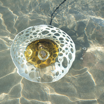 Alga V2 Pendant Light