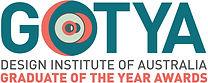 2016_AGOTYA_Logo[1] copy.jpg