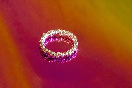 Desultory_Spheres_ring_Sebastian_Damm_St