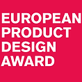 European Product Design Award.png