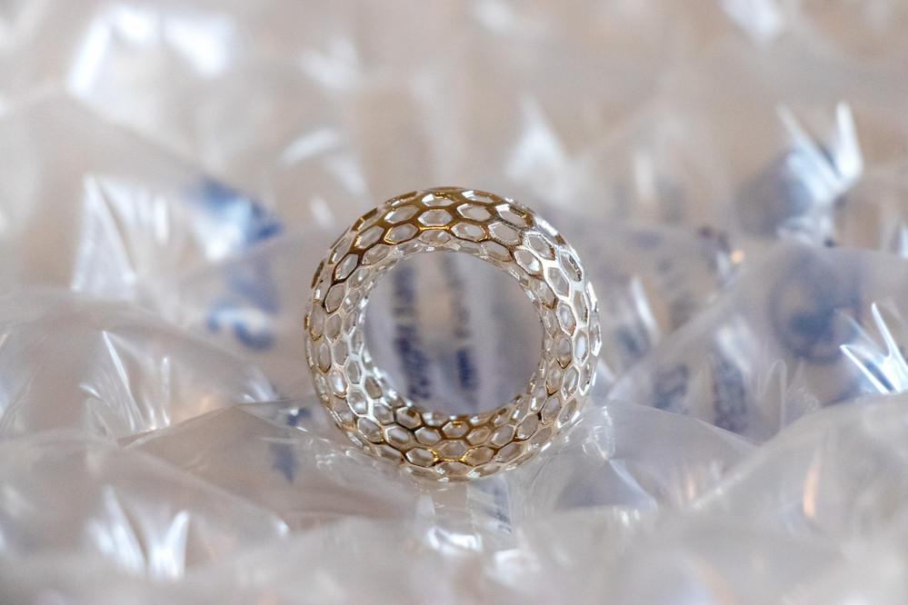 Taurus_Hexagon_Ring_XL_Sebastian_Damm_St