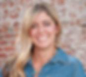 Keri Smith-Sigman photo