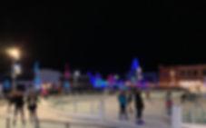 Skating background.jpg