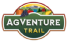 AgVenture Logo