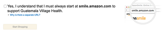 amazon-smile-step4.png