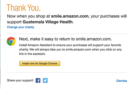 amazon-smile-step3.png