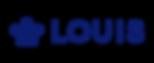 5cfa5d270dbfbe22f4544c8c_louis_logo.png