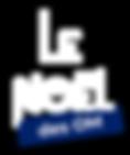 LOGO_NOEL_DES_OM_HD.png
