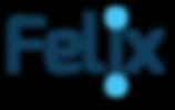 logo_felix (1).png