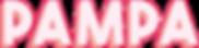 logo pampa 3d 2 (1).png