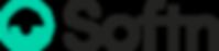 logo-standard.png