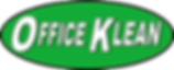 green officeklean logo.png