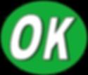 green ok logo.png