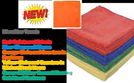 microfiber cloths new.png