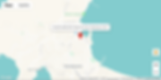 mapa talcahuano ok.png