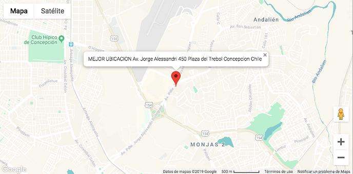mapa jorje alessandri.png