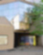 exterior-mv2.jpg