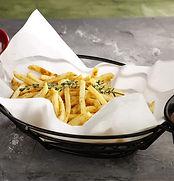bonfrit-patates-4bfb.jpg