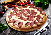 pepperonipizza.png