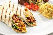 meksika tavuk wrap.jpg