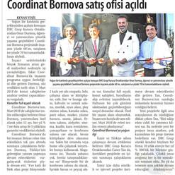 DRC Ticaret Gazetesi 0.07.207.jpg