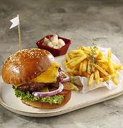 cheeseburger-6057.jpg